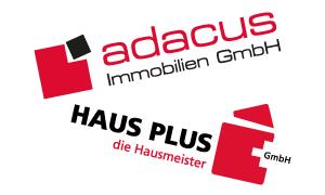 adacus