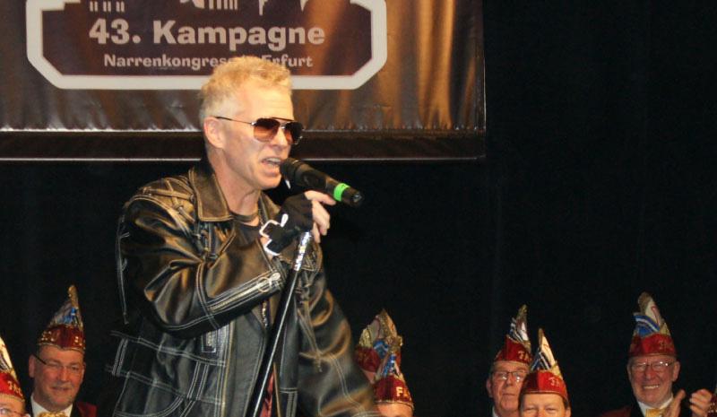 Jörg Hindemith