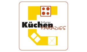 küchenparadis