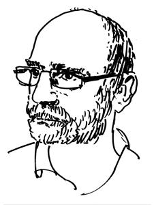 M.Lamm