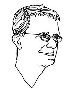 Orschewsky