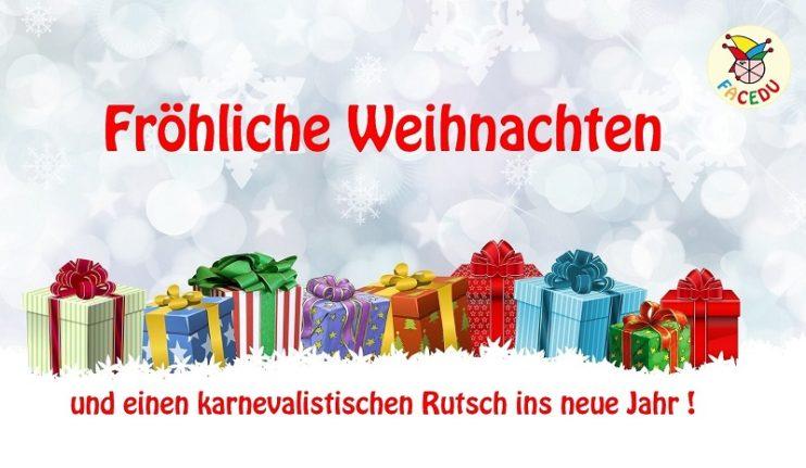 Bild Weihnachten HP 800x465