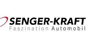 Logo_Senger_Kraft