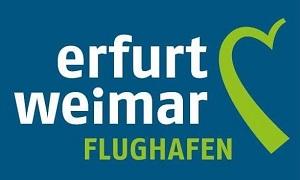 Logo_Flughafen_Erfurt_Weimar