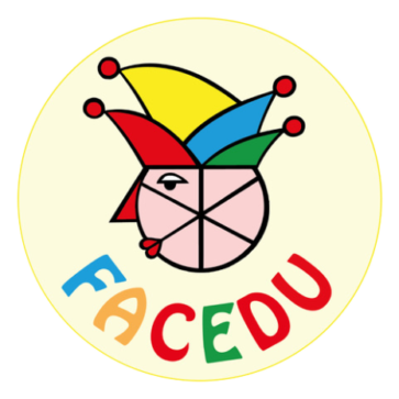 ab 2017 Logo neu