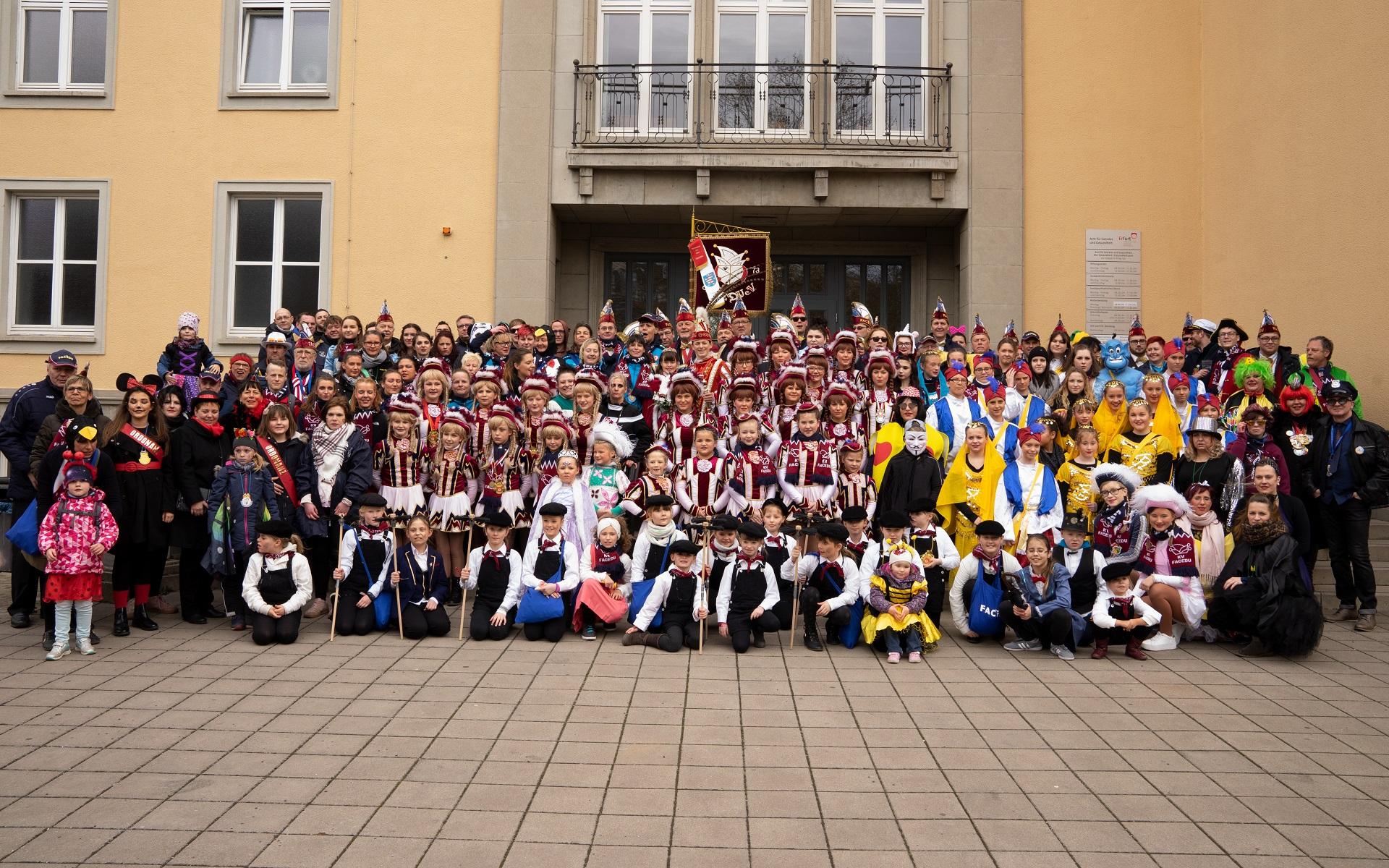 Verein-Facedu-2019