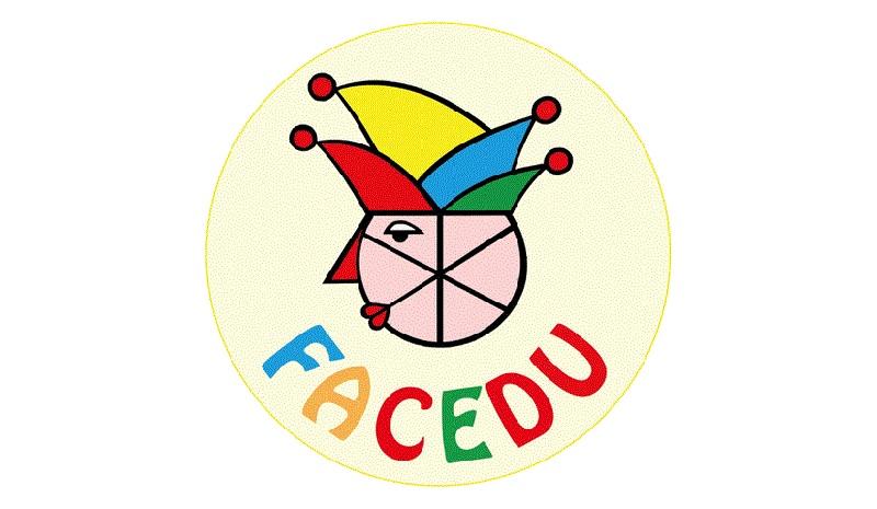 Logo 800x465