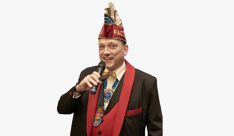 Moderator-Ralf-Lachmann-2019